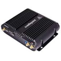 CradlePoint COR IBR1100 Series w Embedded LTE Modem, No WiFi (North America), IBR1150LP6-NA, 31927327, Wireless Routers