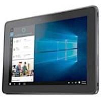 Dell Venue 10 Pro 5056 Atom QC 4GB 64GB SSD ac BT WC 10.1 FHD Touch W10P64, 80VHT, 31966588, Tablets
