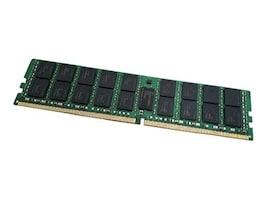 Total Micro 16GB PC4-17000 288-pin DDR4 SDRAM RDIMM for Select PowerEdge, Precision Models, SNP1R8CRC/16G-TM, 34154340, Memory