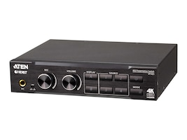 Aten Technology VP1421 Main Image from Right-angle