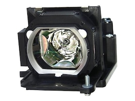 BTI 456-8077-OE Main Image from Right-angle