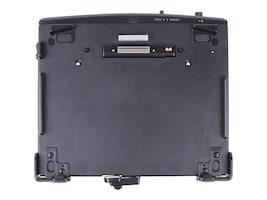 Panasonic CF-VEB201U Main Image from Top
