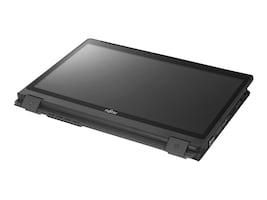 Fujitsu LifeBook P728 Core i5-8250U 1.6GHz 8GB 256GB SSD ac BT FR WC 12.5 HD MT+Pen W10P64, XBUY-P728-005, 36831201, Notebooks - Convertible
