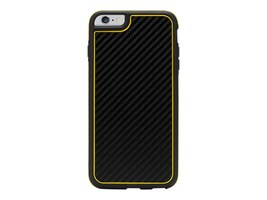 Griffin Identity Graphite 1B4B Black, GB40054, 17700863, Carrying Cases - Phones/PDAs
