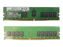 Hewlett Packard Enterprise 876181-B21 Main Image from Front