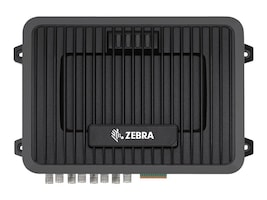 Zebra Technologies FX9600-42320A50-US Main Image from Front