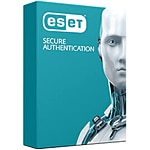 ESET ESA-N3-G Main Image from
