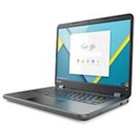 Scratch & Dent Lenovo N42 Chromebook Celeron N3060 1.6GHz 4GB 32GB ac BT WC 14 HD Chrome, 80US0002US, 36834357, Notebooks