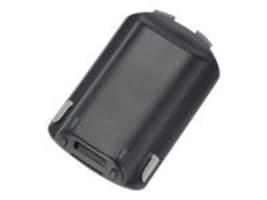 Zebra Symbol Battery Door, KT-128373-01R, 12253081, Batteries - Other