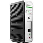 HP Inc. V0C65UA#ABA Main Image from