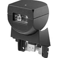 HP RP9 Integrated Barcode Scanner Side, N3R61AA, 32065861, Bar Code Scanners
