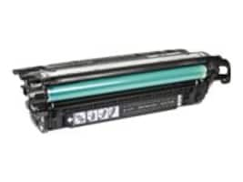 West Point CE260A Black Toner Cartridge for HP CP4525, 200489P/CE260A, 15676652, Toner and Imaging Components