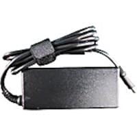 Dell 65-Watt AC Adapter 6-foot Power Cord, 450-AENV, 32084368, AC Power Adapters (external)