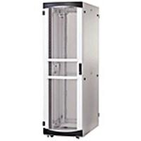 Eaton RS Networking Enclosure 45U x 600mm x 1100mm, White, RSN4561W, 32095382, Racks & Cabinets