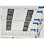 Eaton RSHPC63W Main Image from