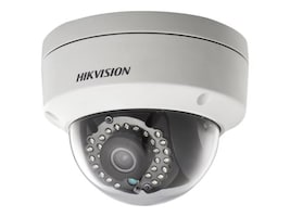 Hikvision DS-2CD2142FWD-IWS4MM Main Image from Right-angle