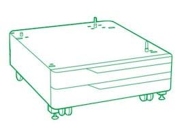 Lexmark 2x500-Sheet Tray for CS921de, CS923de, CX921de & CX922de, 32C0050, 34546811, Printers - Input Trays/Feeders