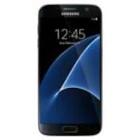 Samsung Galaxy S7 Smartphone, 32GB - Black Onyx (Unlocked), SM-G930UZKAXAA, 32145651, Cellular Phones