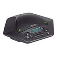 Open Box ClearOne MAXAttach Wireless DECT Conference Phone (US Canada), 910-158-600, 33878792, Audio/Video Conference Hardware