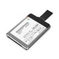 Lenovo 512GB ThinkPad SATA 6Gb s 2.5 Internal Solid State Drive, 4XB0L67026, 32164309, Solid State Drives - Internal