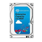Seagate Technology ST4000NM0115 Main Image from