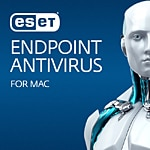ESET EEAX-R1-D Main Image from