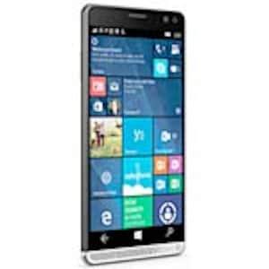 Scratch & Dent HP Elite x3 Snapdragon 820 2.15GHz 4GB 64GB SSD ac BT VZN NFC FR 2xWC HS Dock 6 QHD MT W10M, 2CF73UT#ABA, 34947850, Tablets