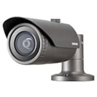 Open Box Samsung 4MP Network IR Bullet Camera with 2.8-12mm Lens, QNO-7080R, 35617377, Cameras - Security