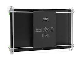 Cisco Webex Board 85 (GPL), CS-BOARD85S-G-K9, 36380949, Audio/Video Conference Hardware