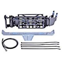 Dell Cable Management Arm, 1U, 770-BBIE, 32400261, Rack Cable Management