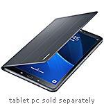 Samsung EF-BT580PBEGUJ Main Image from