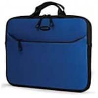 Mobile Edge SlipSuit Sleeve for 15 MacBook Pro, Royal Blue, MESSM5-15, 32425409, Carrying Cases - Notebook