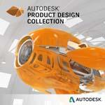 Autodesk 02JI1-WW4473-T595-VC Main Image from