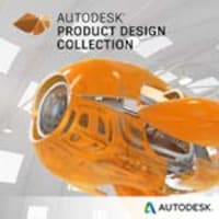 Autodesk Corp. Product Design Collection IC Multi-user ELD 3-Year Subscription with Advanced Support, 02JI1-WWN480-T460-VC, 32447481, Software - CAD