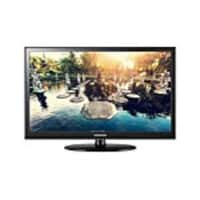 Scratch & Dent Samsung 22 HE690 Full HD LED-LCD Hospitality TV, Black, HG22NE690ZFXZA, 35077921, Televisions - Commercial