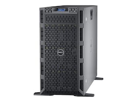 Dell 463-7667 Main Image from Right-angle