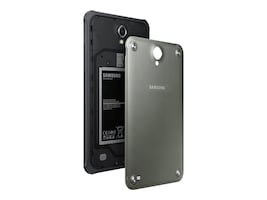 Samsung Battery for Samsung Galaxy Tab Active, EB-BT365BBUBUS, 32558228, Batteries - Other