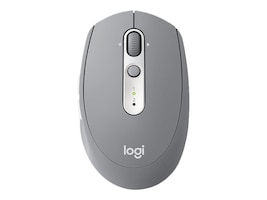 Logitech 910-005108 Main Image from Top