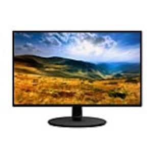 Open Box Planar 27 PLN2770W Full HD LED-LCD Monitor, Black, 997-8371-00, 36185588, Monitors