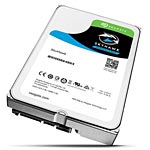 Seagate Technology ST2000VX008-20PK Main Image from