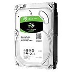 Seagate Technology ST1000DM010-25PK Main Image from