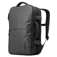 Incipio Incase EO Travel Backpack, Black, CL90004, 32621303, Carrying Cases - Notebook