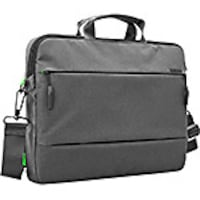 Incipio Incase City Collection Brief for 15 MacBook Pro, Black, CL55458, 32635991, Carrying Cases - Notebook