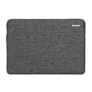 Incipio Slim Sleeve for 13 MacBook Air, Heather Black, CL60686, 32646201, Carrying Cases - Notebook