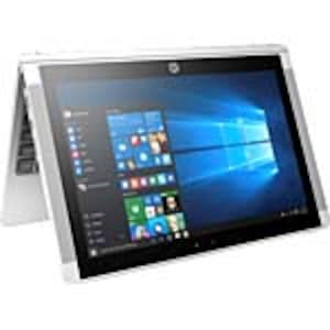 HP x2 210 G2 1.44GHz processor Windows 10 Pro Tablet 64-bit, X9V21UT#ABA, 32647141, Tablets