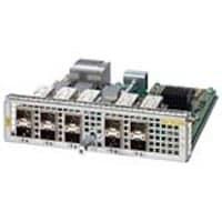 Cisco ASR1000 10-Port 10GE Ethernet Port Adapter, EPA-10X10GE, 32655183, Network Adapters & NICs