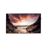 Open Box Samsung 32 PMF Full HD LED-LCD Display, Black, PM32F, 34920711, Monitors - Large Format