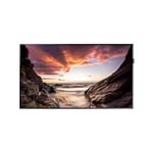 Open Box Samsung 32 PMF Full HD LED-LCD Display, Black, PM32F, 34920711, Monitors - Large Format