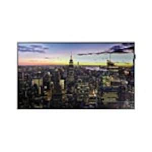 Open Box Samsung 65 QMF 4K Ultra HD LED-LCD Display, Black, QM65F, 37274081, Monitors - Large Format