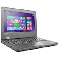 Scratch & Dent Lenovo ThinkPad 11e G3 Celeron N3150 1.6GHz 4GB 128GB SSD ac BT WC 3C 11.6 HD W7P64, 20GBS00000, 36270141, Notebooks